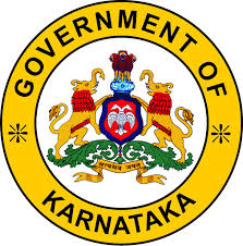 Revenue Department Uttara Kannada, Govt. of Karnataka, Karnataka, 12th, Patwari, Village Accountant, freejobalert, Sarkari Naukri, Latest Jobs, govt. of karnataka logo