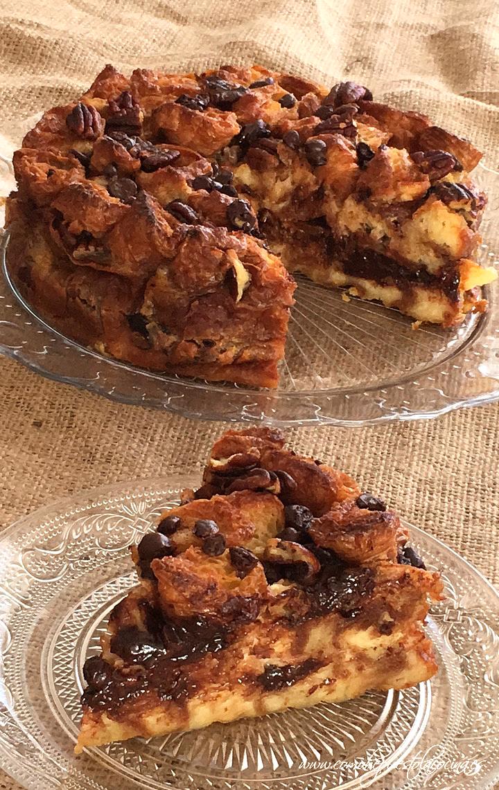 receta-tarta-de-cruasans