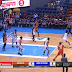 Video Playlist: Rain or Shine vs Meralco game replay 2018 PBA Governors' Cup