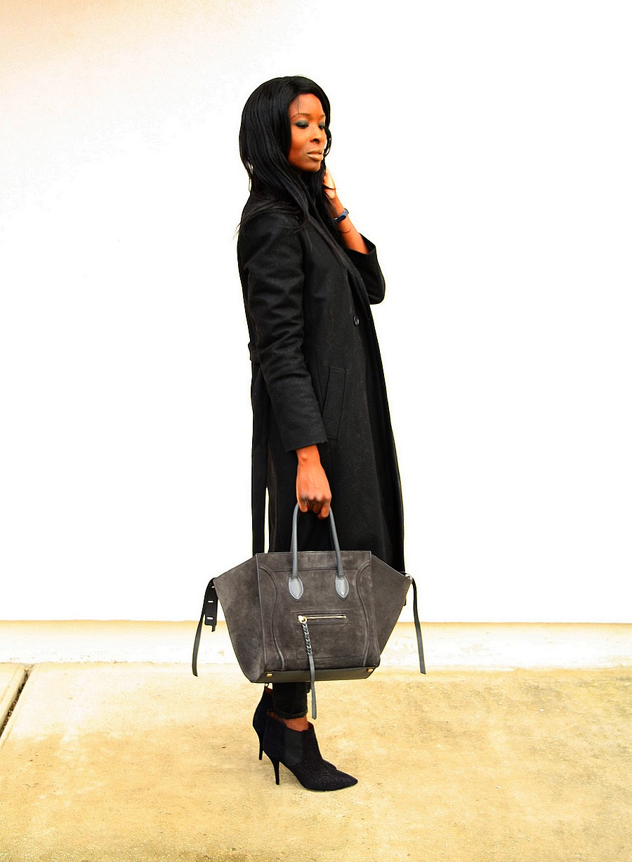 boots-isabel-marant-celine-phantom-bag-manteau-long-collier-plastron-look-all-black-blog-mode
