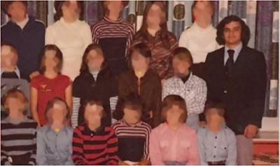 abuse boys Catholic crime education homosexuality pedophilia rape misconduct