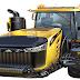 Download Farming Simulator 18 v1.1.0.1 (Mod)