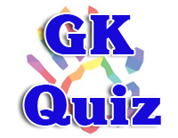 Current Affairs Quiz 4th Week January 2019