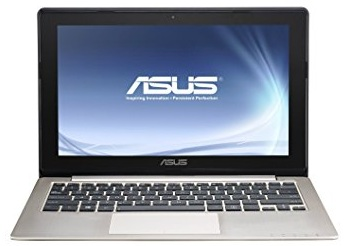 Direct link >> asus s200e laptop bluetooth wifi driver | for.