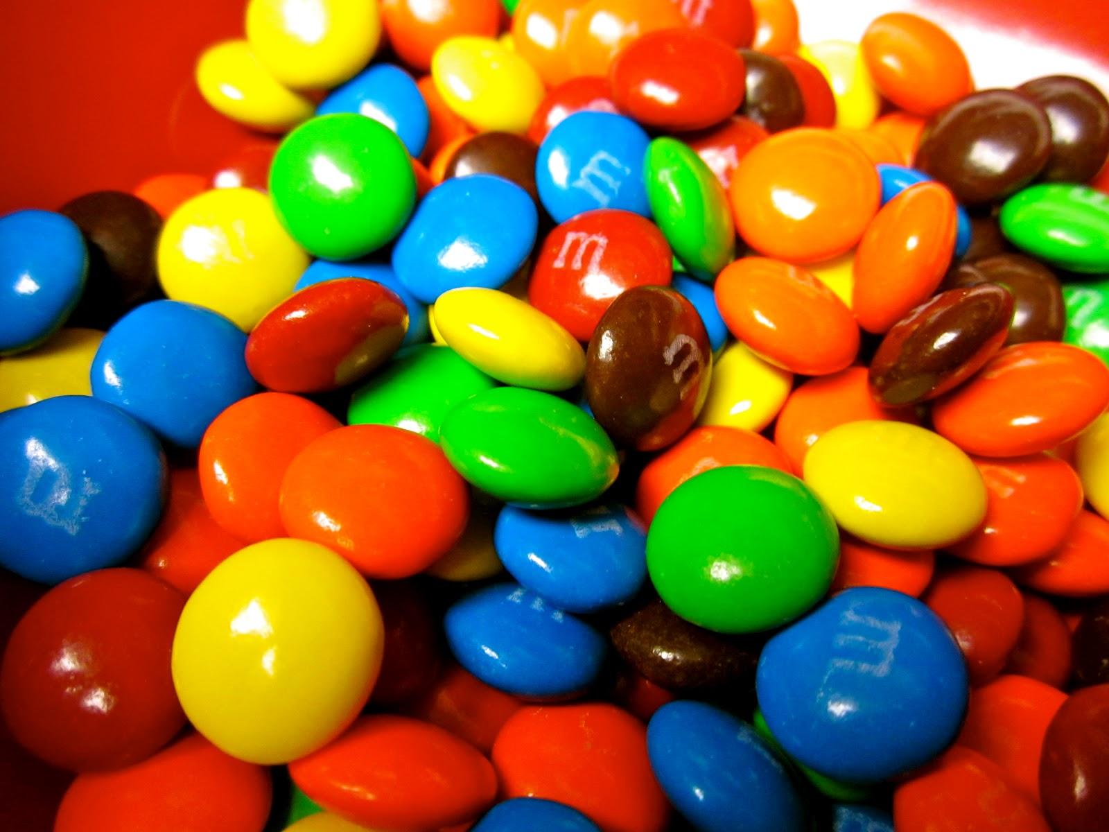 M M Candies Pictures: Folks, Listen!: M&M's