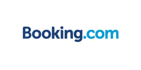 Aplikasi Booking Pesan Tiket Pesawat Murah Terpercaya booking.com