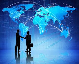 Fusion-Acquisition: bien encadrer la sécurité des données de l'entreprise...