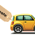 Charity Car Donations - Best Ways to Get the Right Deal
