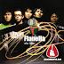 Hal Tersulit - Flanella