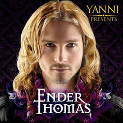 Ender Thomas Egypt: Buy Music