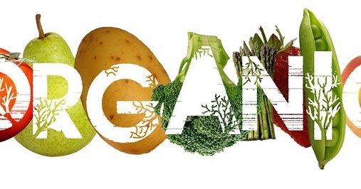 organic and inorganic food In 2012 stanford university's centre for health policy did the biggest comparison of organic and conventional foods and found no robust evidence for organics being more nutritious.