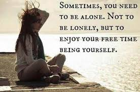 make your own quotes lonely girl quotes life quotes inspirational quotes quotes wallpaper motivational quotes famous quotes best quotes life quotes in hindi god quotes