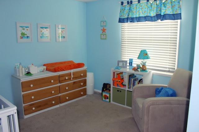 boys-ocean-nursery