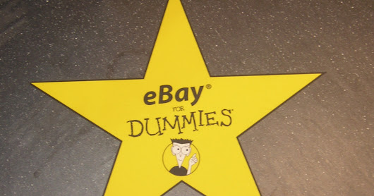 10 Strategies That Guarantee You More Profit on eBay and eCommerce Sales