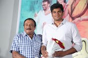 Jayammu Nischayammu Ra Success meet Ra-thumbnail-8
