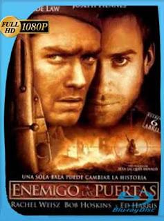 Enemigo Al Acecho (2001) HD [1080p] Latino [GoogleDrive] DizonHD
