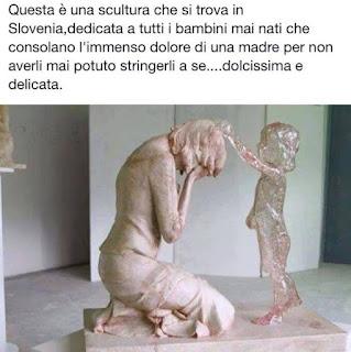 Morte Lelaborazione Del Lutto Le Varie Fasi Lutto Della Madre