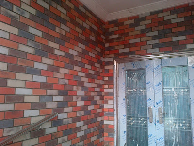 Eco bricks,antique bricks, cladding bricks, brick tiles ,bricks
