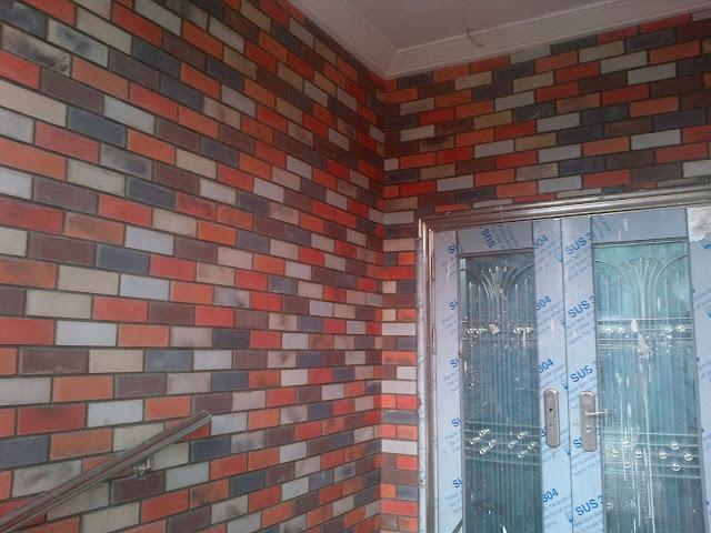 Eco bricks,antique bricks, cladding bricks, brick tiles ,bricks