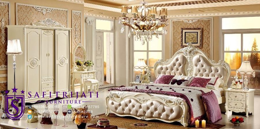 safitrijati furniture