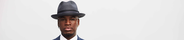 Video: Ne-Yo - Another Love Song