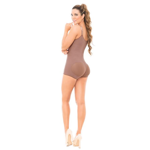 http://www.fajaslolita.mx/productos/