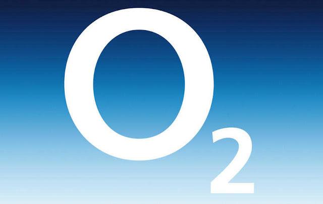 O2 compensación primera factura