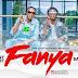 AUDIO: Bahati Ft. Danny Gift - Fanya || Mp3 DOWNLOAD