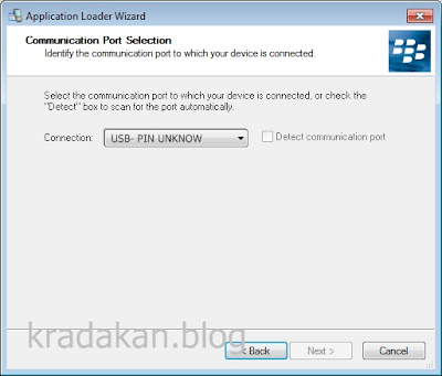 screenshoot app loader pict by http://kradakan.blogspot.com