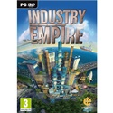 Industry Empire setup download keygen only