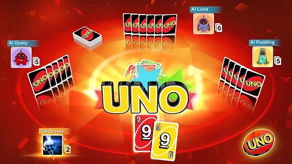 uno-pc-screenshot-www.ovagames.com-3