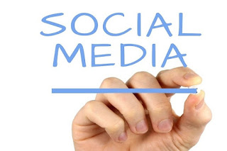 Cara Memanfaatkan Sosial Media Dengan Baik dan Bijak