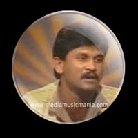 Sarmad Sindhi Super Hit MP3 Music Download