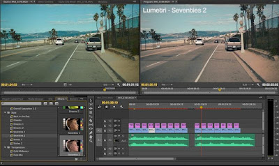 Adobe premiere pro cc  crackeado Download + License Key