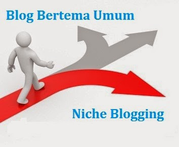 Keuntungan dan Kerugian Blog Campuran