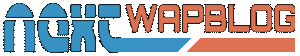 nextwapblog-logo.png