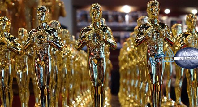 موعد حفل توزيع جوائز الأوسكار 2019 بتوقيت مصر والسعودية 2019  #Oscars_91 والقنوات الناقلة والأفلام المرشحة للحصول علي جائزة الأوسكار 2019