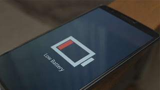 Top 3 Best Battery Saver Apps for Android 2018