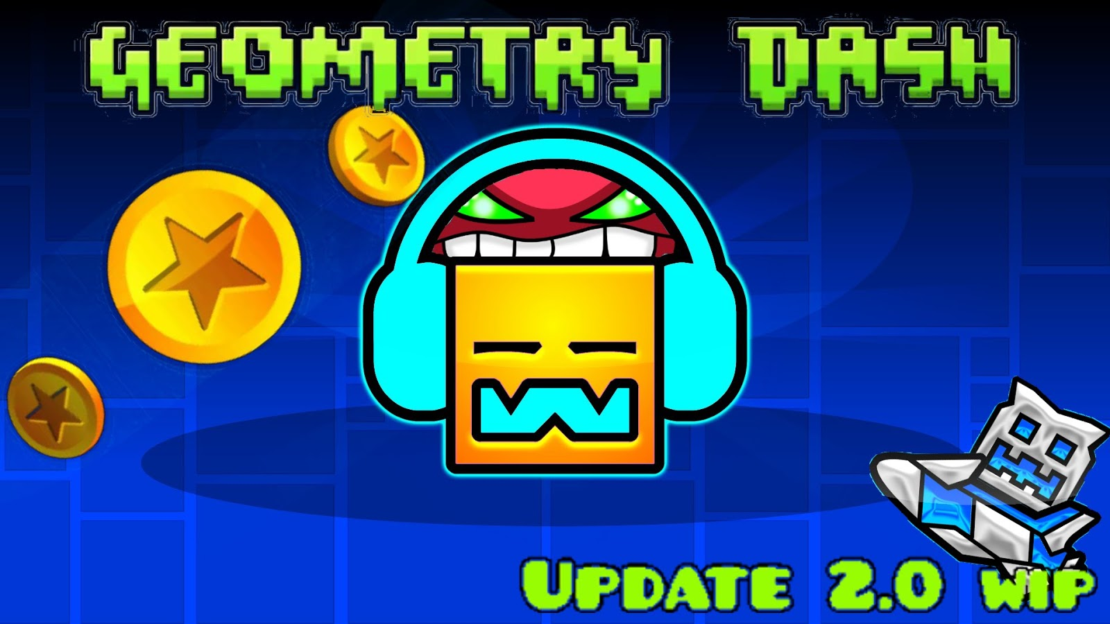 geometry dash apk download iphone