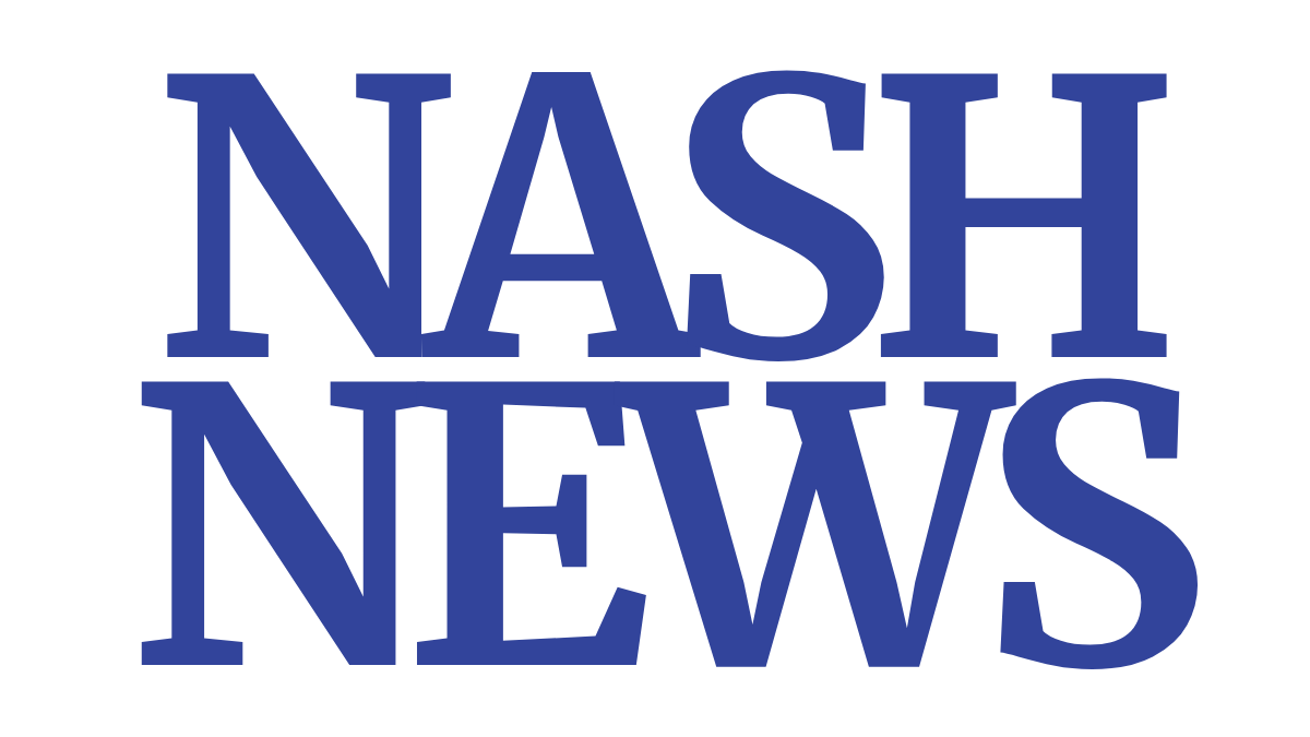 The Nash News, Nash News, Nash Texas, Nash TX, Nash, news, weather