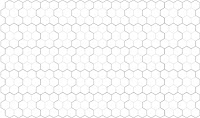 4 x 8 layout