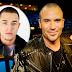Suécia: Martin Stenmarck e LIAMOO apontados ao 'Melodifestivalen 2019'