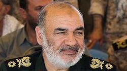 """Quan chức Iran cảnh báo Israel: """"Cò súng trong tay chúng tôi"""""""