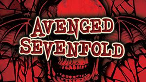 Lagu Mp3 Avenged Sevenfold Terbaru Full Album