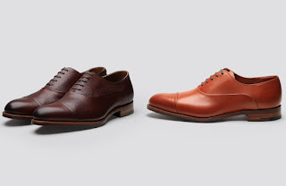 oxford shoes-mens shoes 2017 trends-besthandmadeshoes.com
