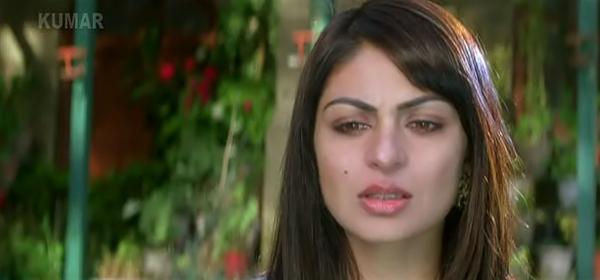Mediafire Resumable Download Link For Punjabi Movie Pata Nahi Rabb Kehdeyan Rangan Ch Raazi (2012)