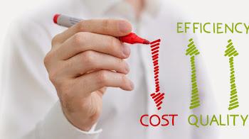¿Qué es la estructura de costos? ¡Su importancia!