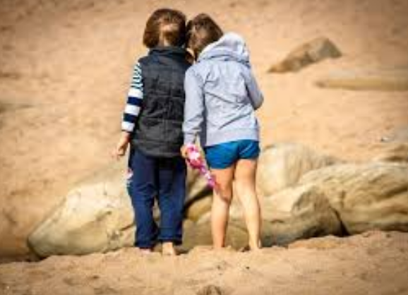 childhood is the best time of Obesity now affects 1 in 6 children and adolescents in the united states childhood obesity facts how many children in the united states have obesity.