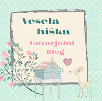 Do you like our house?  Add the Merry Homes badge to your Blog
