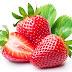 Alimentos que debes consumir cuando estás estresado
